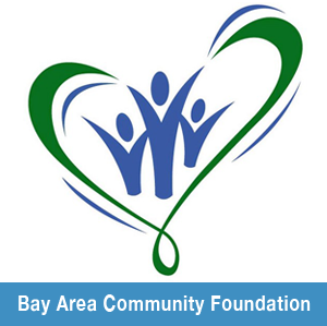 Bay Area Community Foundation