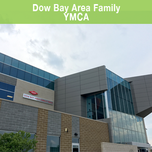 Dow Bay Area Family YMCA